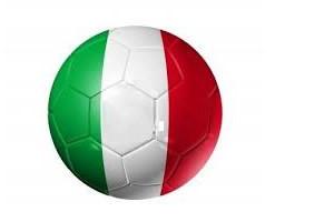 Le figure chiave del calcio italiano